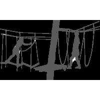 Веревочные парки