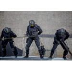 Тактические операции